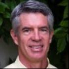 Mark Mesiti-Miller, Water Supply Advisory Committee