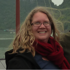 Sarah Mansergh, Water Supply Advisory Committee